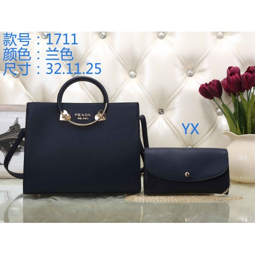 Prada Handbags For Women #842351