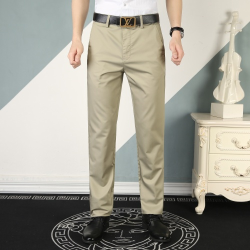 Burberry Pants For Men #842410