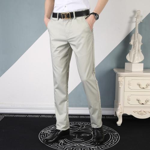 Burberry Pants For Men #842411