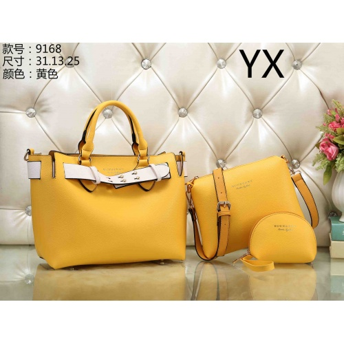 Burberry New Handbags For Women #842417