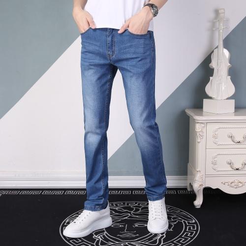 Hermes Pants For Men #842426