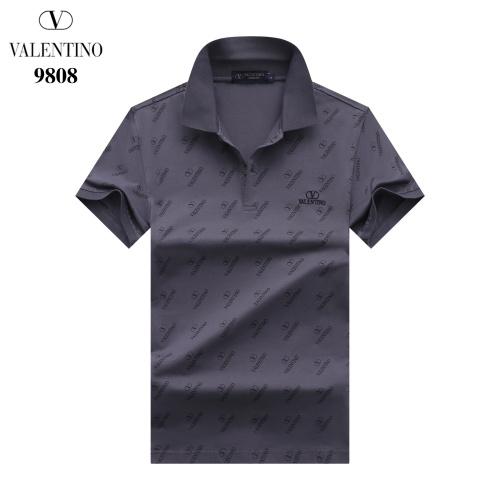 Valentino T-Shirts Short Sleeved For Men #842714