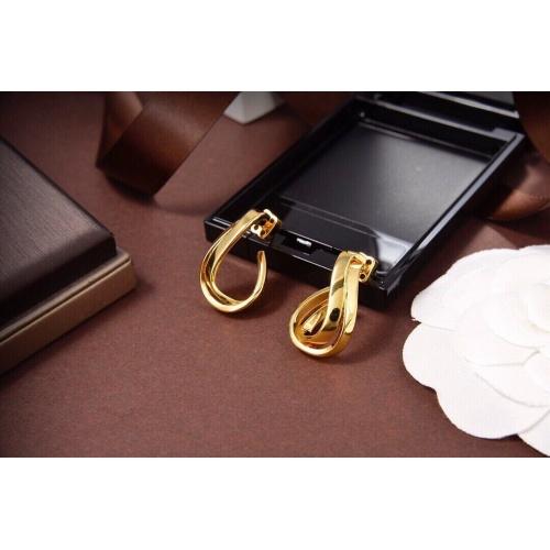 Balenciaga Earring #842766