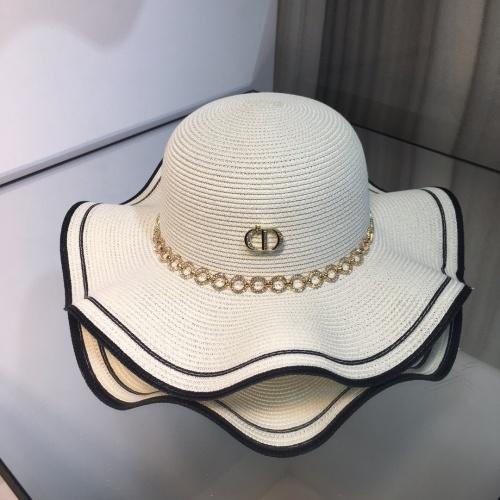 Christian Dior Caps #842878