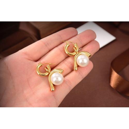 Celine Earrings #843202