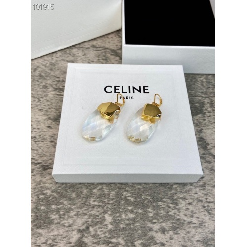 Celine Earrings #843204