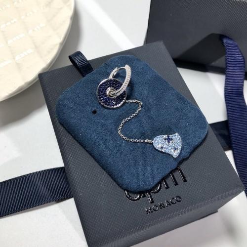 apm Monaco Earrings #843209