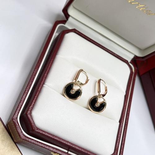 Cartier Earring #843229