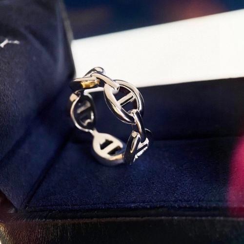 Hermes Ring #843238