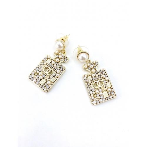 Christian Dior Earrings #843259