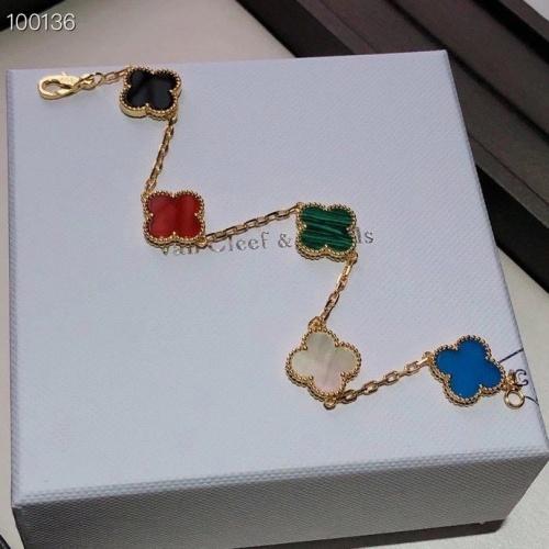 Van Cleef & Arpels Bracelets #843266