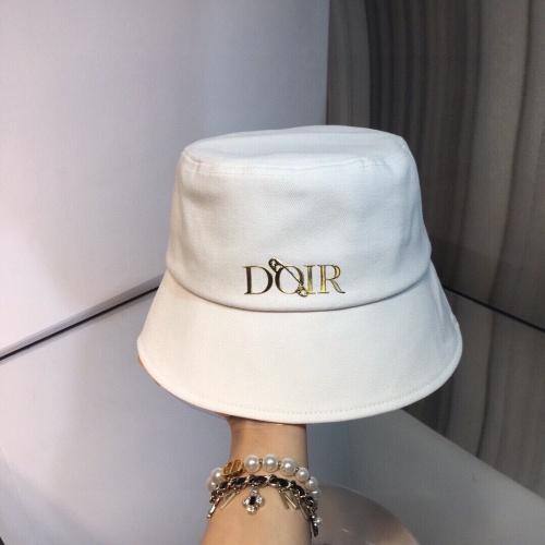 Christian Dior Caps #843328
