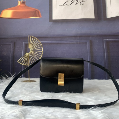 Celine AAA Messenger Bags For Women #843453