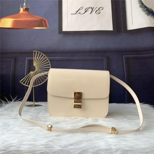 Celine AAA Messenger Bags For Women #843454