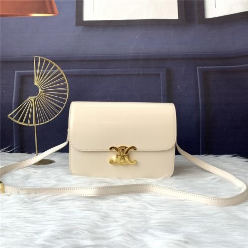 Celine AAA Messenger Bags For Women #843477