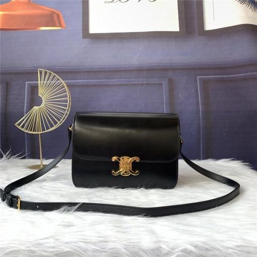 Celine AAA Messenger Bags For Women #843478