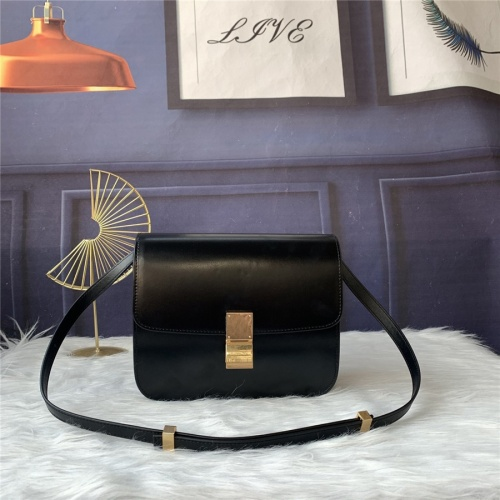 Celine AAA Messenger Bags For Women #843532