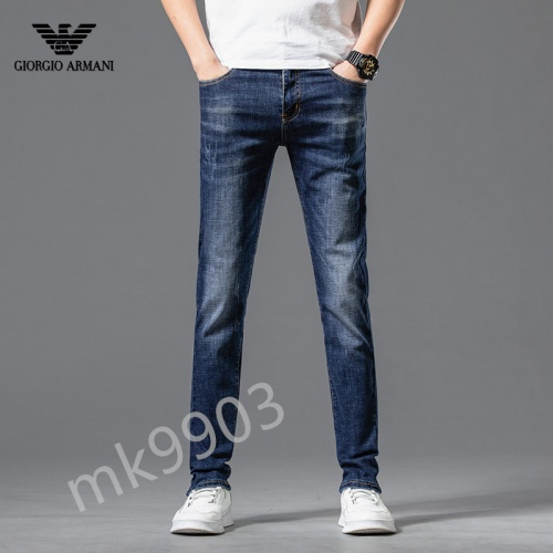 Armani Jeans For Men #843673