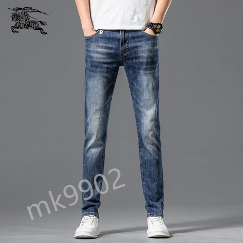 Burberry Jeans For Men #843676