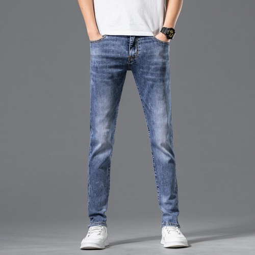 Hermes Jeans For Men #843683