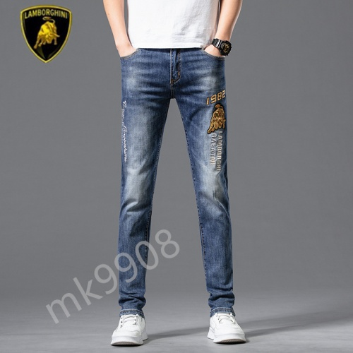 Lamborghini Pants For Men #843688