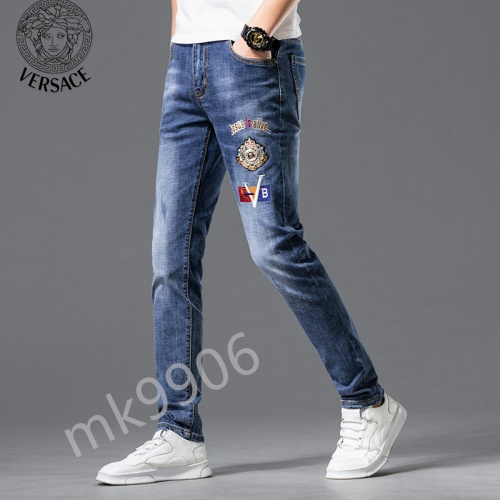 Versace Jeans For Men #843689