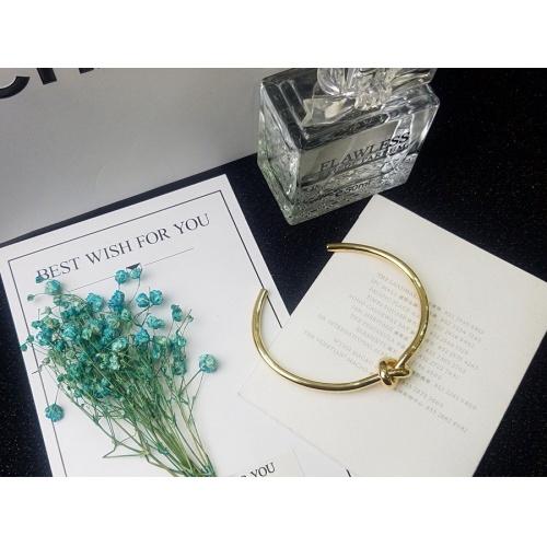 Celine Bracelet #843779