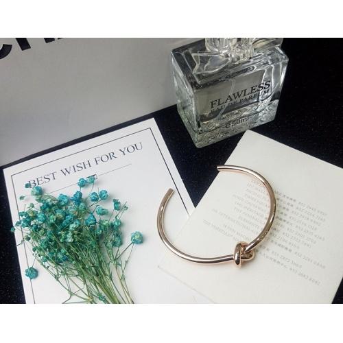 Celine Bracelet #843780