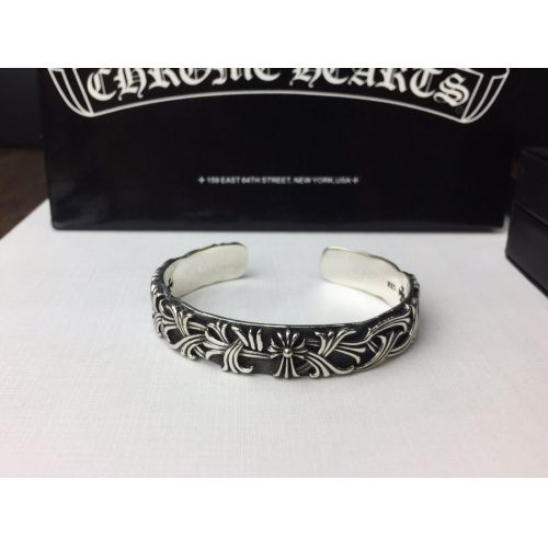 Chrome Hearts Bracelet #843785