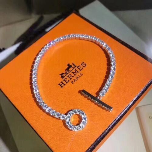 Hermes Bracelet #843790