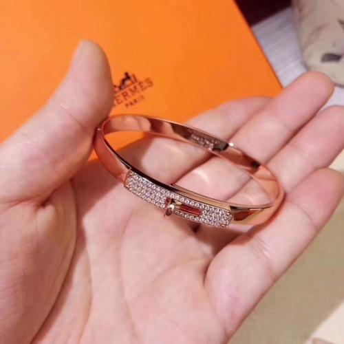 Hermes Bracelet #843795