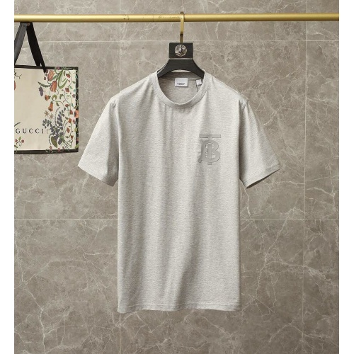 Burberry T-Shirts Short Sleeved For Women #843829