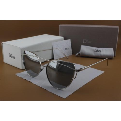 Christian Dior C&D Sunglasses #843857