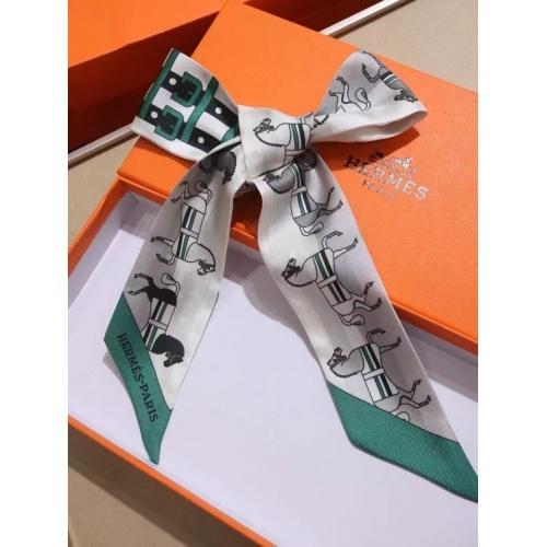 Hermes Scarf #844181 $34.00 USD, Wholesale Replica Hermes Scarf