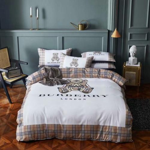 Burberry Bedding #844586