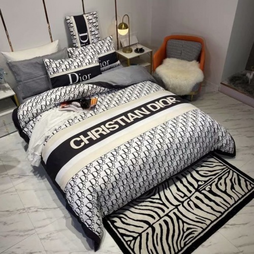 Christian Dior Bedding #844589