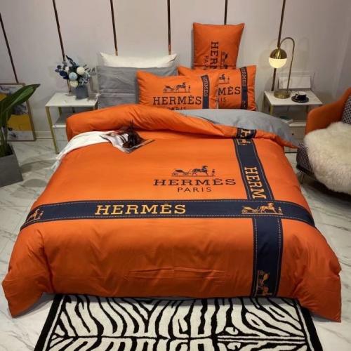 Hermes Bedding #844596