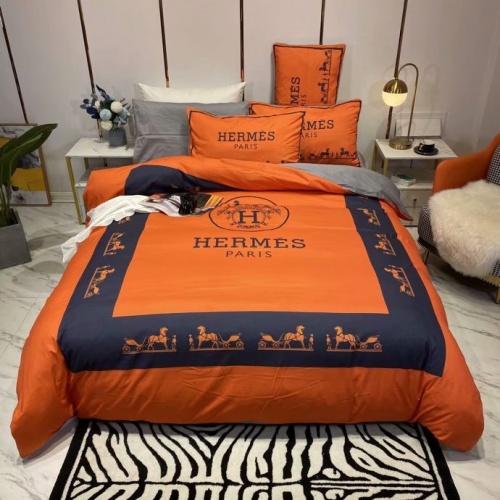 Hermes Bedding #844597