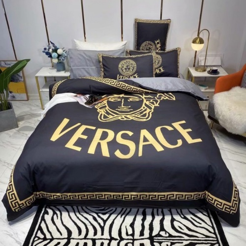Versace Bedding #844609