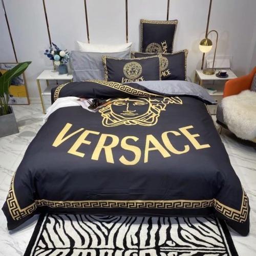 Versace Bedding #844609
