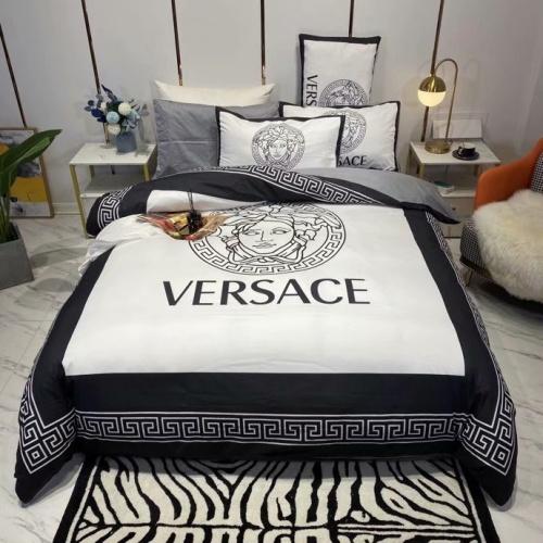 Versace Bedding #844610