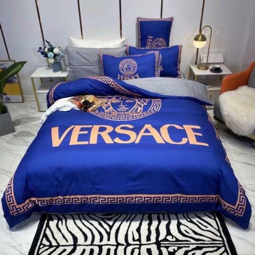 Versace Bedding #844611