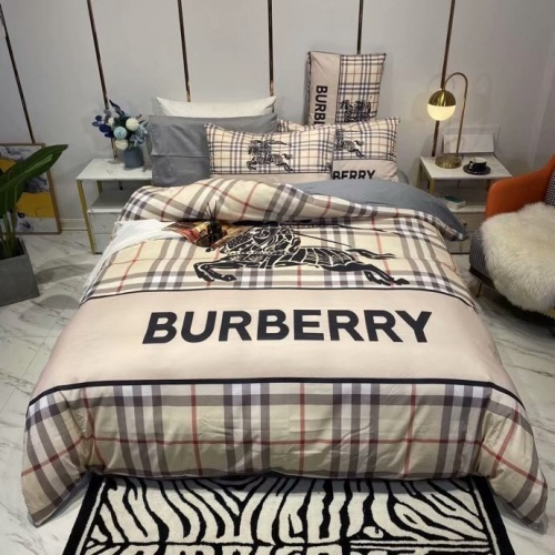 Burberry Bedding #844616