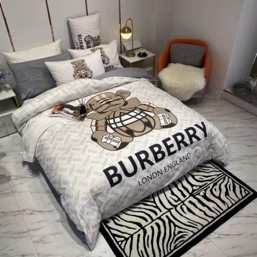 Burberry Bedding #844637