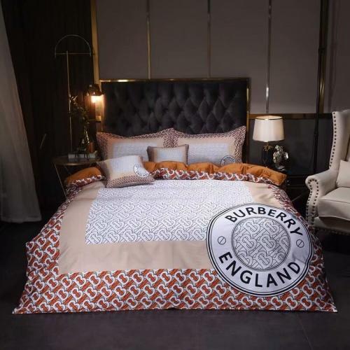 Burberry Bedding #844663