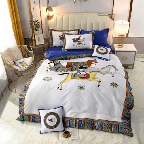 Hermes Bedding #844666