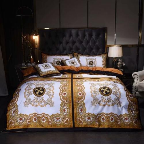 Versace Bedding #844671