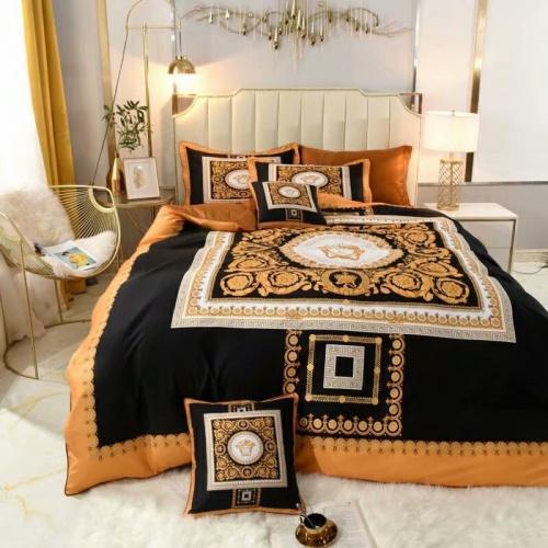 Versace Bedding #844673