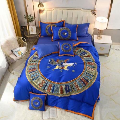 Hermes Bedding #844674