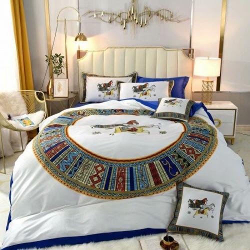 Hermes Bedding #844675